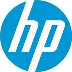 HP поможет Еврокомиссии перенести муниципальные публичные сервисы в облако