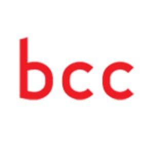 BCC модернизировала мониторинг ИТ-систем ОАО «МегаФон»