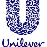 Unilever объявляет финансовые результаты за IV квартал 2011 и весь 2011 год