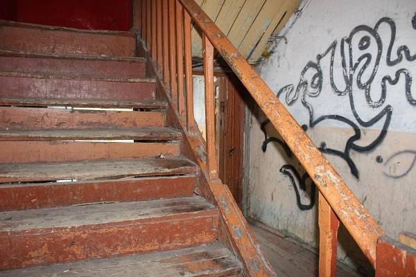 Активисты Народного фронта на Камчатке проверили качество управления аварийными домами