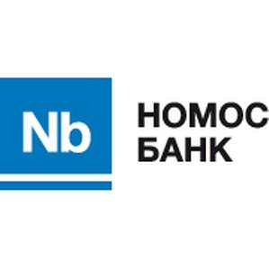 Группа Номос-Банка опубликовала промежуточную консолидированную отчетность по МСФО