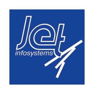 «Инфосистемы Джет» рассказали, как строить современные ситуационные центры