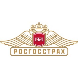 Короткое замыкание электропроводки стало причиной пожара в Саратовской области