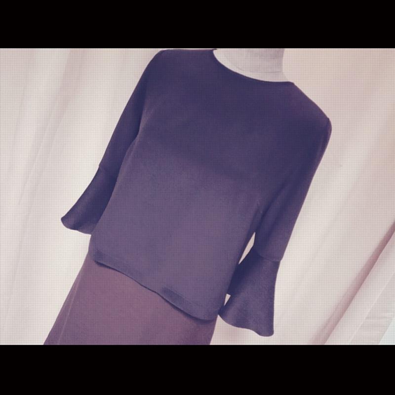 Индивидуальный пошив женской одежды в ателье Фасон