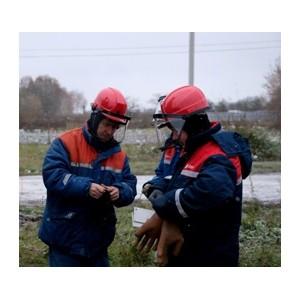 В Рязаньэнерго прошел День охраны труда