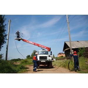 Сотрудники «Удмуртэнерго» повышают электробезопасность детских учреждений