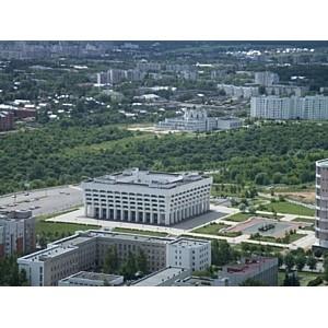 Во Владимире арендные отношения в секторе ЖКХ трансформированы в концессию