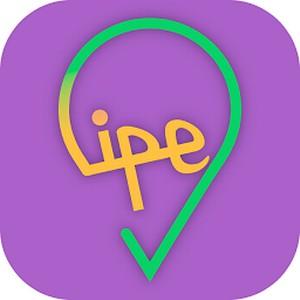 Сервис мобильного приложения Lipe стал доступен для широкого круга пользователей