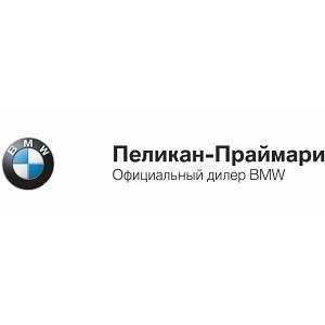 День России в Пеликан-Праймари!