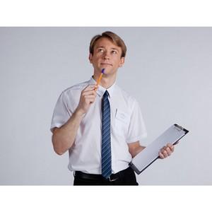 Индивидуальные предприниматели, не забудьте уплатить страховые взносы в ПФР!