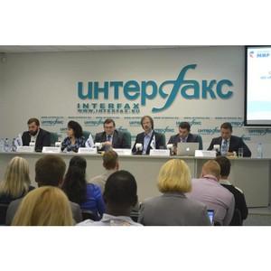 Первый год успешной деятельности СРО НП «МиР»