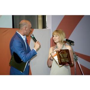 Киви Банк стал лауреатом премии «Права потребителей и качество обслуживания-2016»