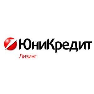 ЮниКредит Лизинг оборудовал российские склады на 2,3 млрд. рублей