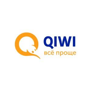 Мгновенное пополнение карт «МИР» стало доступно во всех платежных сервисах QIWI