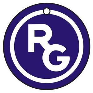 ЕМА начало оценку заявки компании Gedeon Richter на регистрацию биоаналога терипаратида
