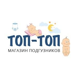 В социальной сети «ВКонтакте» открылось представительство магазина «Топ-топ».