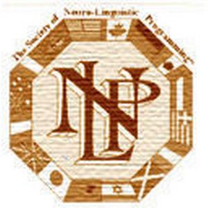 НЛП-DHE Практик VIP: семь ступеней к лидерству