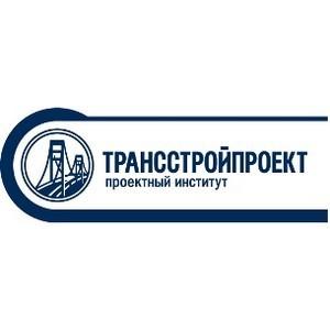 «Expo - Russia Kazakhstan 2016» – Седьмая международная промышленная выставка