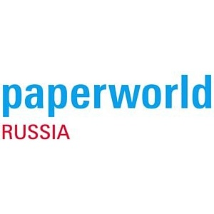 Paperworld Russia 2012