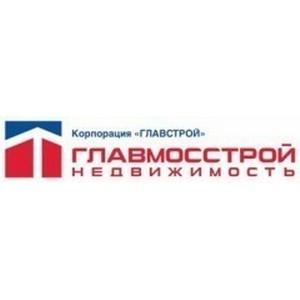 Более 1300 квартир, проданных ГМСН, введено в эксплуатацию в июне