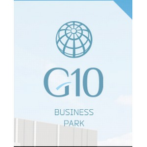 Аренда офисов в бизнес-парке G10: новые горизонты международных отношений