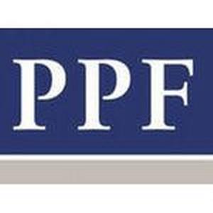 PPF Real Estate в России выбрала генподрядчика проекта «Телеком-СИТИ» в Москве