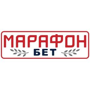 БК «Марафон» и ФК «Ливерпуль» заключили партнерское соглашение в сфере ставок на спорт