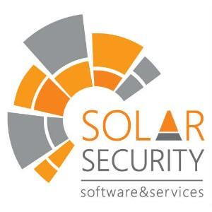 Solar JSOC ������������ �������������� ���������� ����������������� �������� �����