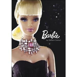 Рейтинг самых оригинальных Barbie