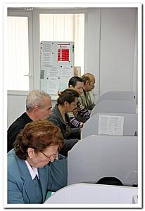 Ростовский Центр недвижимости Алекс открыл обновленный офис в СЖМ