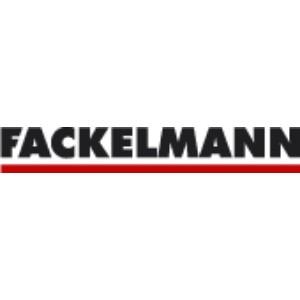 Fackelmann-Group обозначила стратегию в России и СНГ