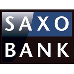 Saxo Bank открывает представительство в Стамбуле