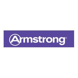 Подорожание потолков Армстронг
