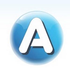 Компания Алео провела конференцию «Современное применение смазочных материалов в сельхозтехнике»