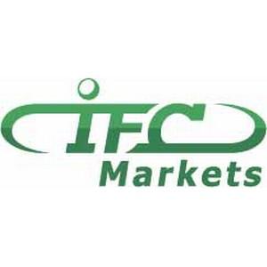IFC Markets предоставляет возможность торговли китайским юанем CNH в паре с любой другой валютой.