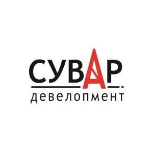 «Сувар Девелопмент» подводит итоги деятельности компании за 1 квартал 2017 года