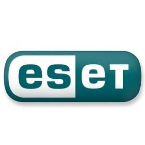 «Техника безопасности» c Eset NOD32