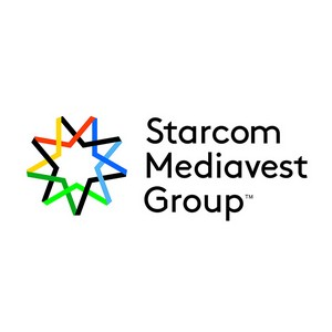 Starcom Mediavest Group Russia запускает инновационный проект NextTechNow