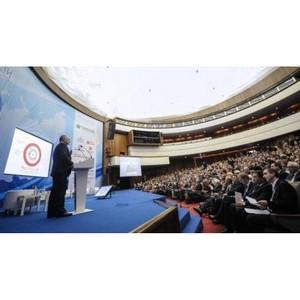 «Опора России» принимает оперативные меры