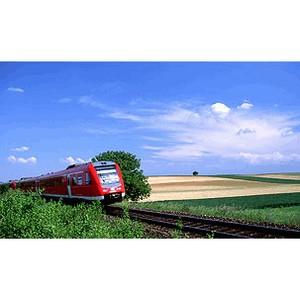 Компания Interrail расширяет весенний ассортимент услуг и скидок