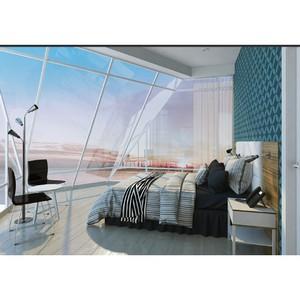 Холдинг «Аквилон-инвест» предлагает альтернативу арендному жилью