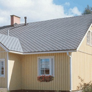 СП «Профметалл» (г. Калуга) начинает доставку стройматериалов в областные центры