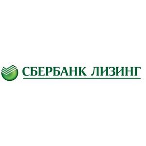 Портфель «Сбербанк Лизинга» за 2014 год вырос на 38% и превысил 335 млрд. рублей