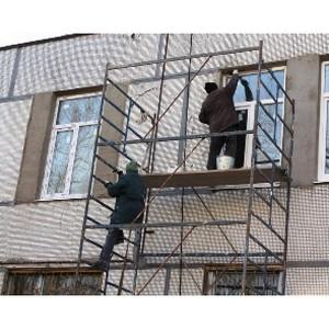 Дагестанские фронтовики провели мониторинг результатов реализации региональных программ капремонта