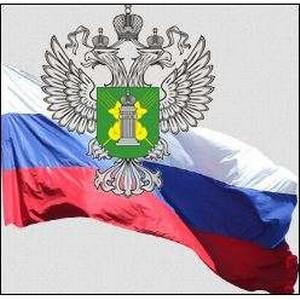 Об итогах деятельности Управления Россельхознадзора по Воронежской области за 2014 год