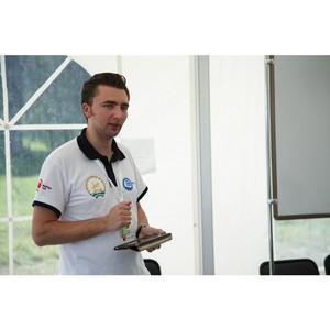 Представители иностранных делегаций поделились впечатлениями о   форуме «Инженеры будущего 2014»