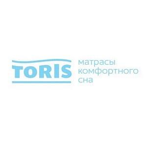 «Торис» примет участие в выставке