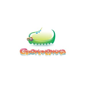 «Сороконожка» показала конечную стоимость доставки