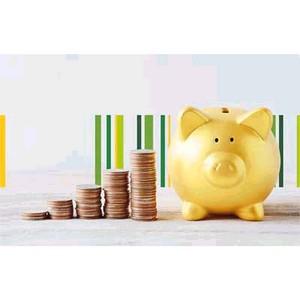 Россельхозбанк в два раза увеличил объемы продаж слитков драгоценных металлов