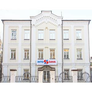 Американские компании продолжают инвестировать в экономику Украины